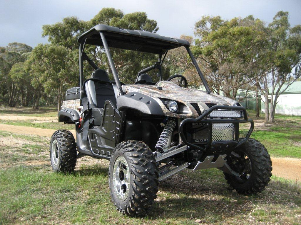 Atv Sxs Stuff 171 Fairdinkumkelpie